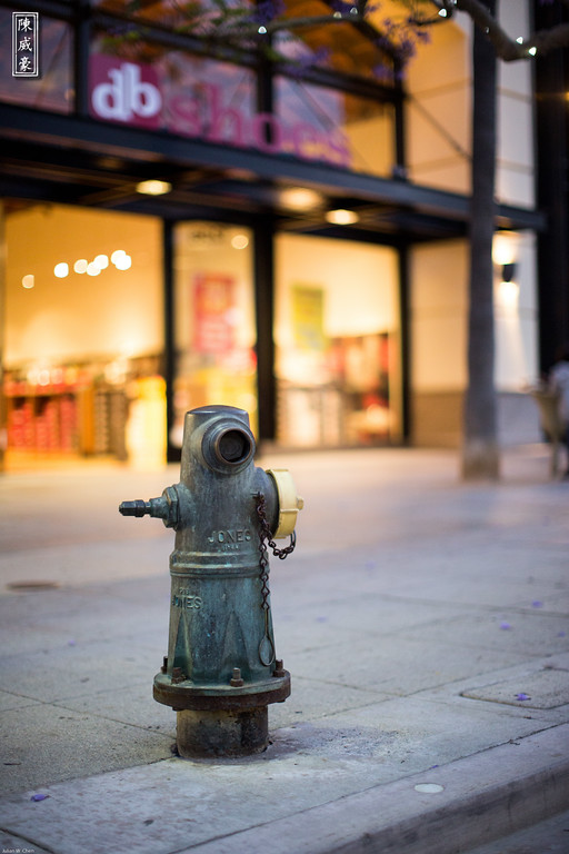 IMAGE: http://julianchen.smugmug.com/Photography/Abstract-Hydrant/i-wrwW2FT/0/XL/20120602-Canon-EOS-5D-Mark-III-XL.jpg