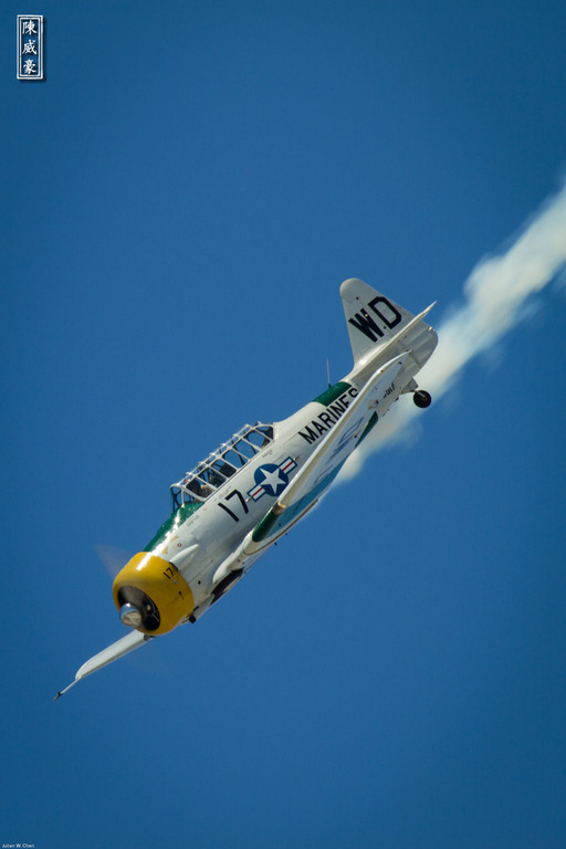 IMAGE: http://julianchen.smugmug.com/Photography/March-Field-AirFest-2012/i-CH4mTRZ/0/XL/20120520-Canon-EOS-7D-IMG2086-XL.jpg
