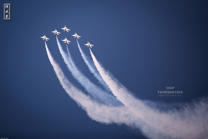 IMAGE: http://julianchen.smugmug.com/Photography/March-Field-AirFest-2012/i-R4mQ4hf/0/L/20120520-Canon-EOS-5D-Mark-III-L.jpg