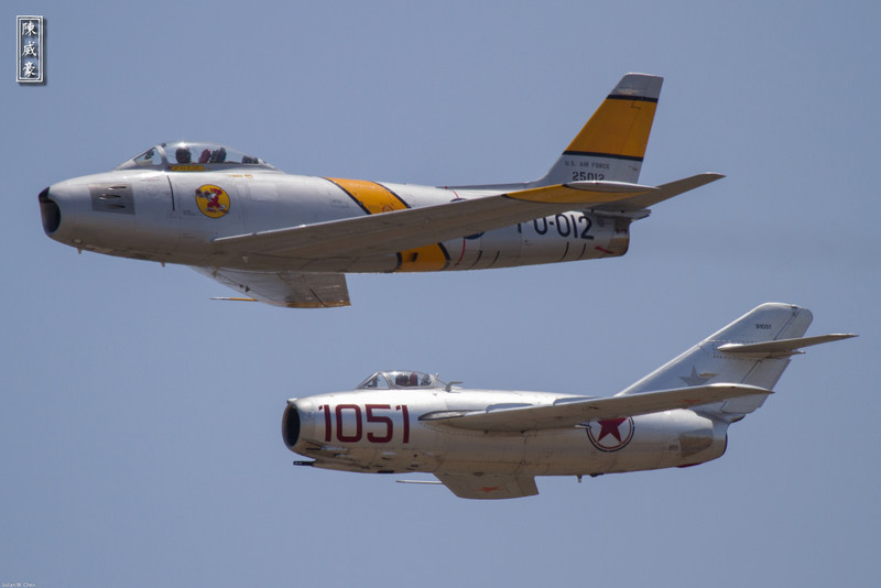 IMAGE: http://julianchen.smugmug.com/Photography/Planes-of-Fame-Chino-2012/i-5BhjLsw/0/L/20120506-Canon-EOS-7D-IMG8765-L.jpg