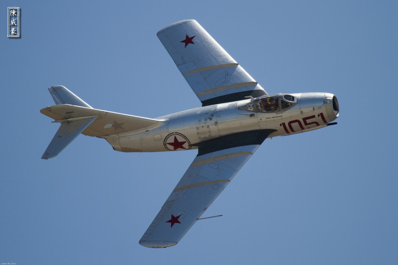 IMAGE: http://julianchen.smugmug.com/Photography/Planes-of-Fame-Chino-2012/i-8VPwCGv/0/L/20120506-Canon-EOS-7D-IMG8446-L.jpg