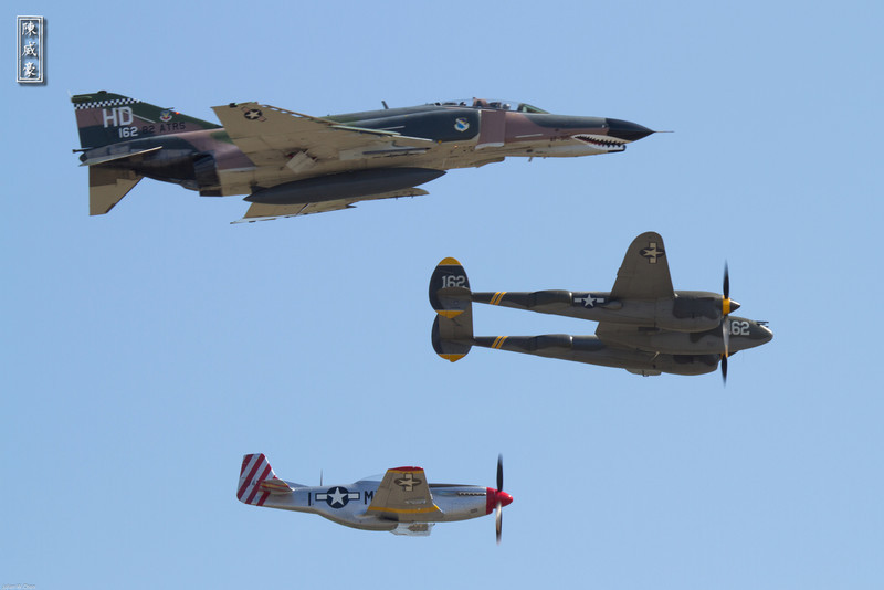 IMAGE: http://julianchen.smugmug.com/Photography/Planes-of-Fame-Chino-2012/i-BDj3Lgn/0/L/20120506-Canon-EOS-7D-IMG1175-L.jpg