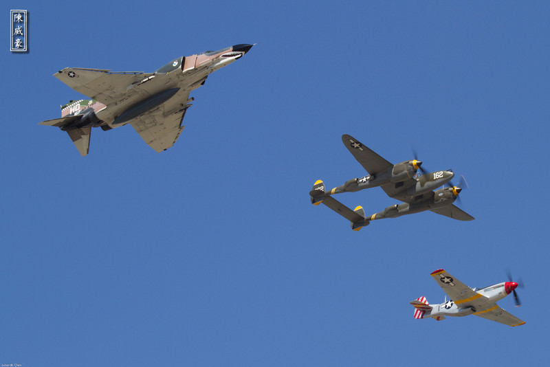 IMAGE: http://julianchen.smugmug.com/Photography/Planes-of-Fame-Chino-2012/i-Dnxc6nw/0/L/20120506-Canon-EOS-7D-IMG1222-L.jpg