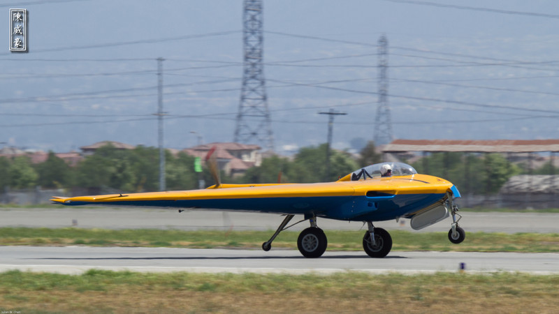 IMAGE: http://julianchen.smugmug.com/Photography/Planes-of-Fame-Chino-2012/i-HHsLW4v/0/L/20120506-Canon-EOS-7D-IMG0527-L.jpg