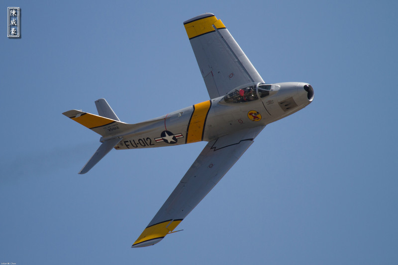 IMAGE: http://julianchen.smugmug.com/Photography/Planes-of-Fame-Chino-2012/i-LxBssDj/0/L/20120506-Canon-EOS-7D-IMG8444-L.jpg