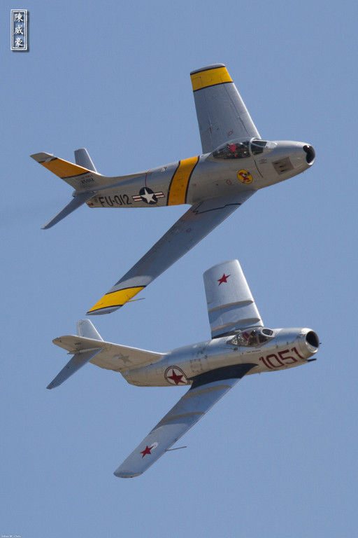 IMAGE: http://julianchen.smugmug.com/Photography/Planes-of-Fame-Chino-2012/i-fwTkfr5/0/XL/20120506-Canon-EOS-7D-IMG8584-XL.jpg