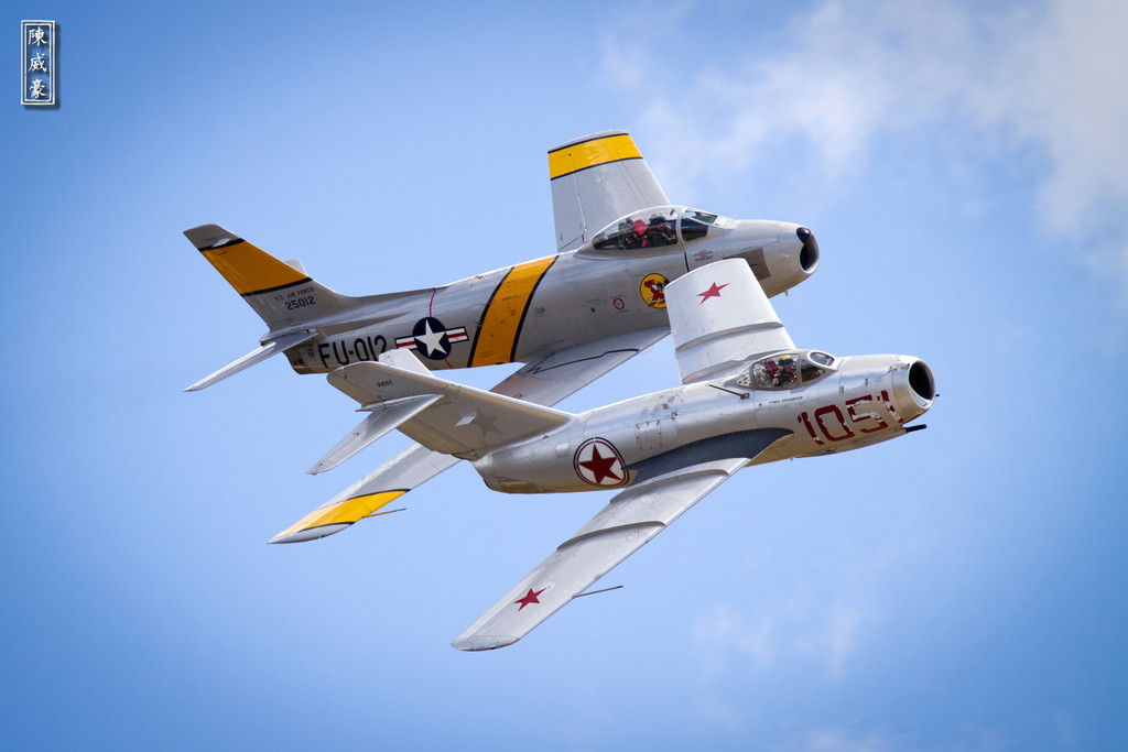 IMAGE: http://julianchen.smugmug.com/Photography/Planes-of-Fame-Chino-Airshow/i-3Sv5Mhc/0/XL/20110515-IMG7786-XL.jpg