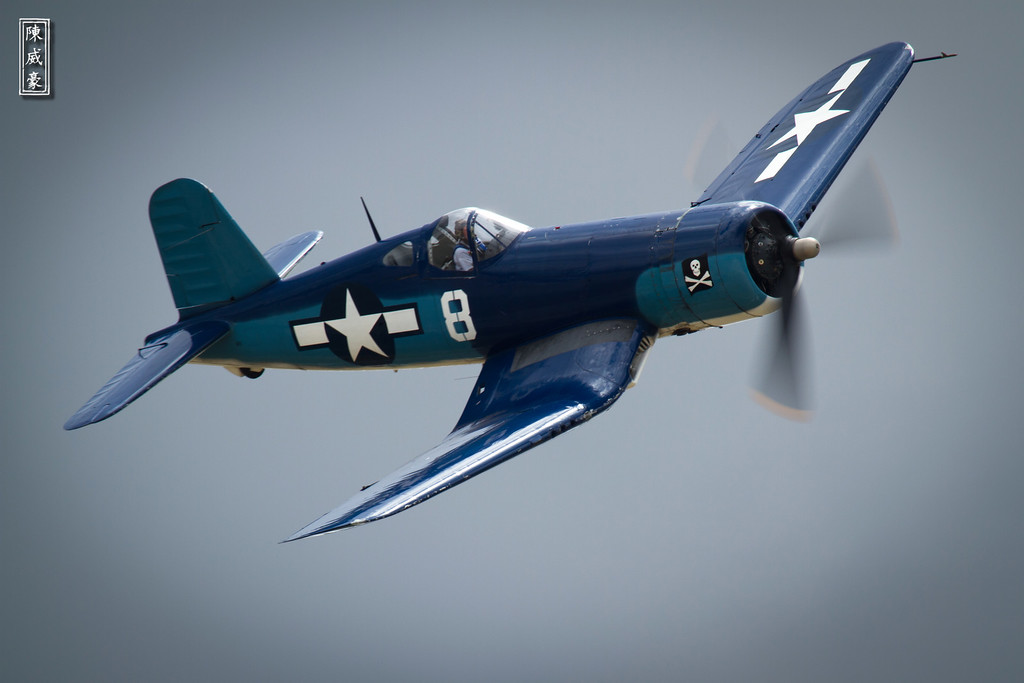 IMAGE: http://julianchen.smugmug.com/Photography/Planes-of-Fame-Chino-Airshow/i-FvLnzdF/0/XL/20110515-IMG7331-XL.jpg