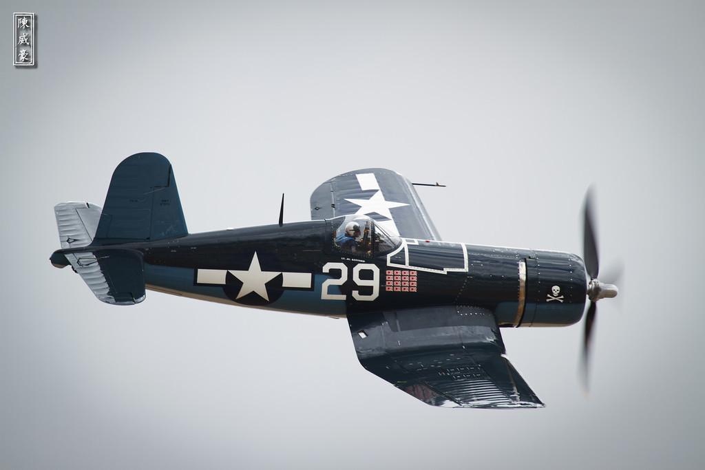 IMAGE: http://julianchen.smugmug.com/Photography/Planes-of-Fame-Chino-Airshow/i-TR6wMWM/0/XL/20110515-IMG7414-XL.jpg