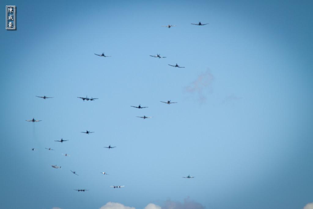 IMAGE: http://julianchen.smugmug.com/Photography/Planes-of-Fame-Chino-Airshow/i-ts2rJsB/0/XL/20110515-IMG8459-XL.jpg