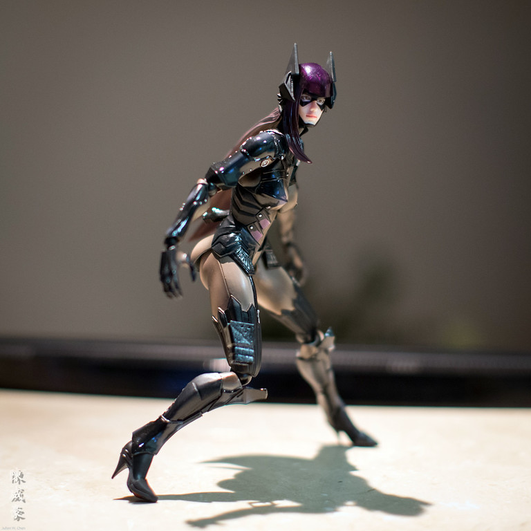 IMAGE: https://julianchen.smugmug.com/Misc/Collectibles/Catwoman/i-CtkgZ33/0/XL/20151227-Canon%20EOS-1D%20X-1DX_4964-XL.jpg