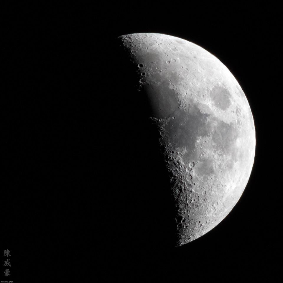 IMAGE: https://julianchen.smugmug.com/Photography/Astrophotography/i-6xcKdR8/0/X2/20160314-Canon%20EOS%207D%20Mark%20II-7D2_5680-X2.jpg