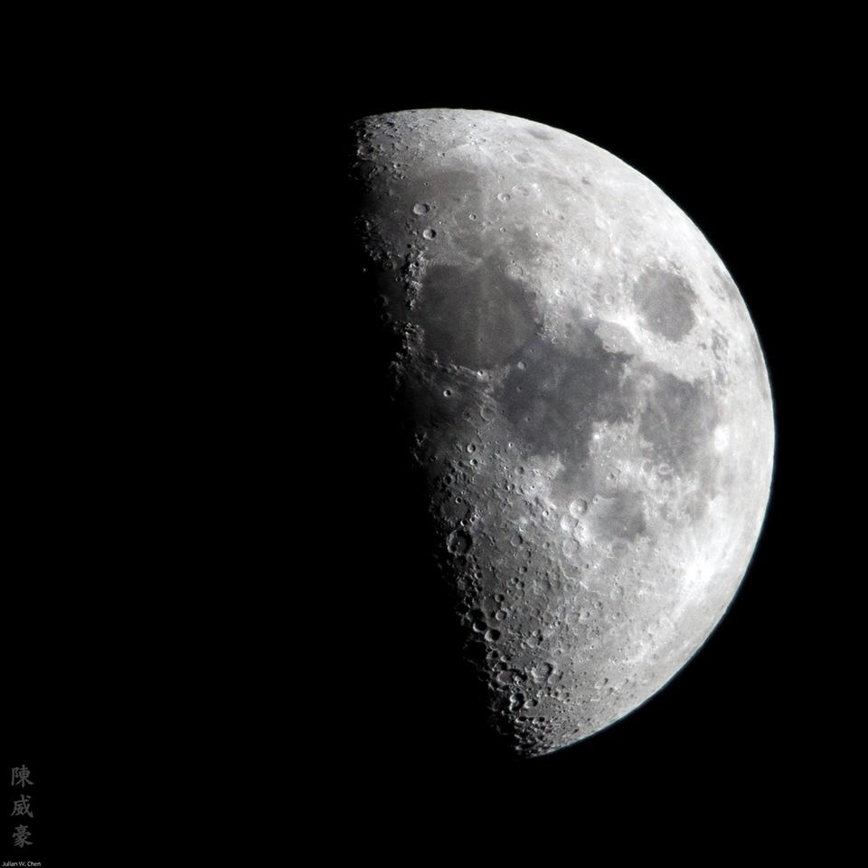 IMAGE: https://julianchen.smugmug.com/Photography/Astrophotography/i-82LJtvf/0/X2/20160315-Canon%20EOS-1D%20X-1DX_8742-X2.jpg