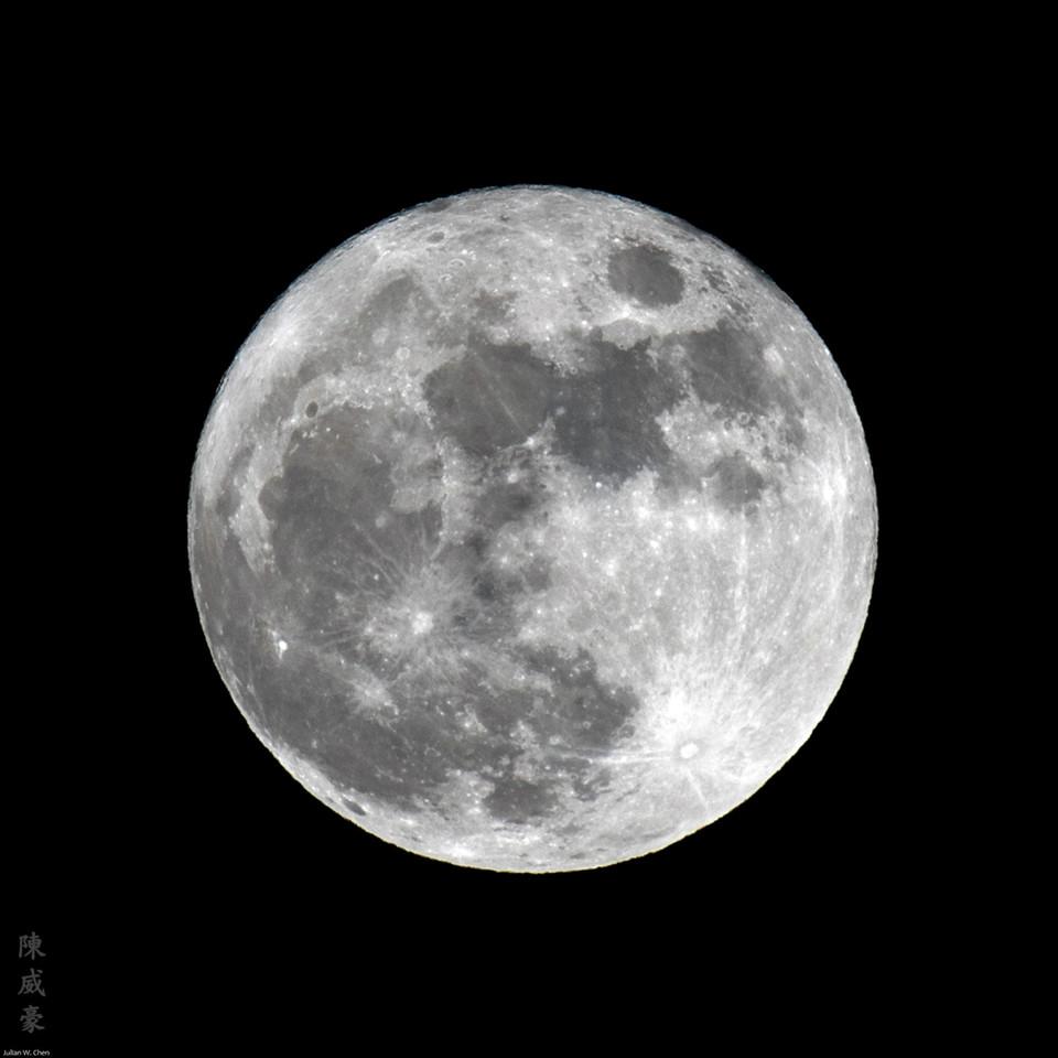 IMAGE: https://julianchen.smugmug.com/Photography/Astrophotography/i-RmmQXVW/0/X2/20151125-Canon%20EOS%207D%20Mark%20II-7D2_7148-X2.jpg