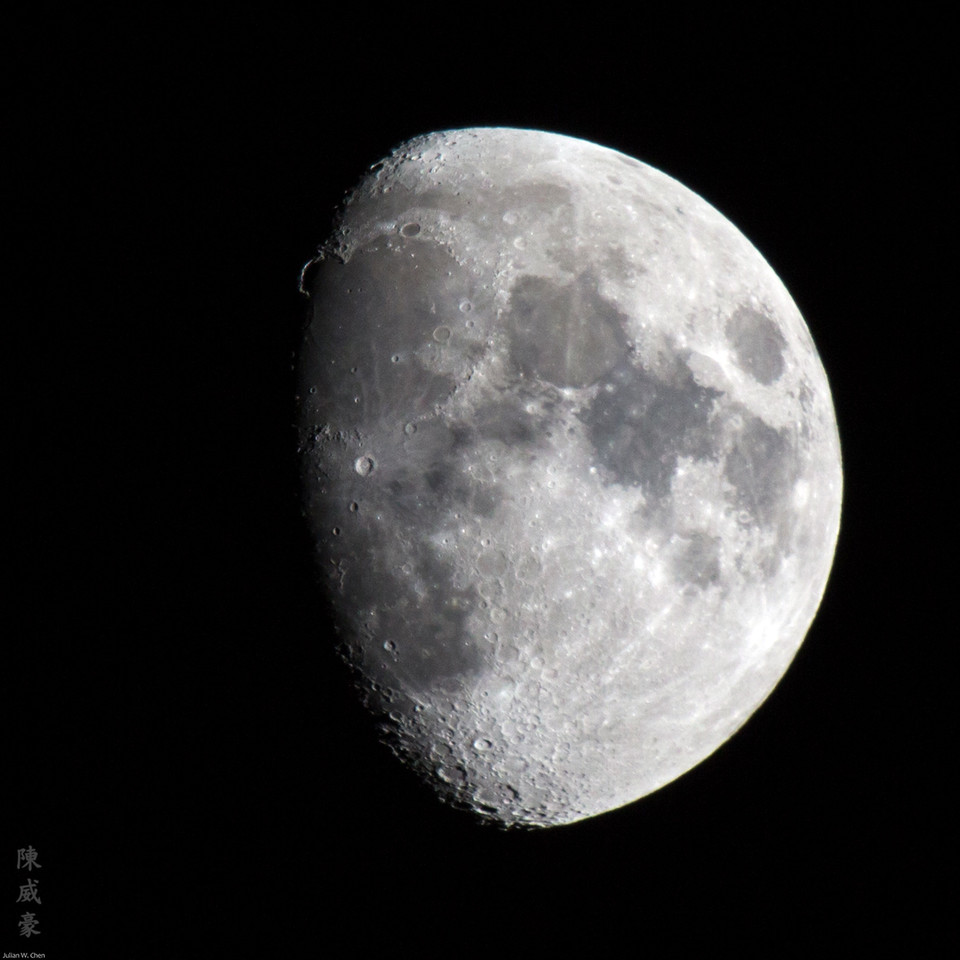 IMAGE: https://julianchen.smugmug.com/Photography/Astrophotography/i-dSFtHmQ/0/X2/20151220-Canon%20EOS%205D%20Mark%20III-5D3_6465-X2.jpg
