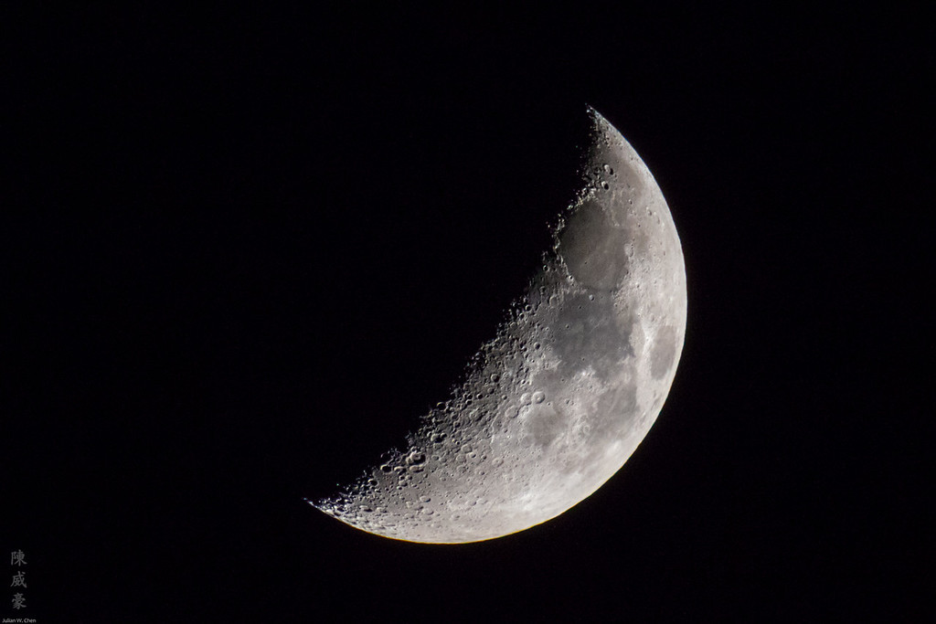 IMAGE: https://julianchen.smugmug.com/Photography/Astrophotography/i-dbfnw5T/0/XL/20150919-Canon%20EOS%207D%20Mark%20II-7D2_4345-XL.jpg