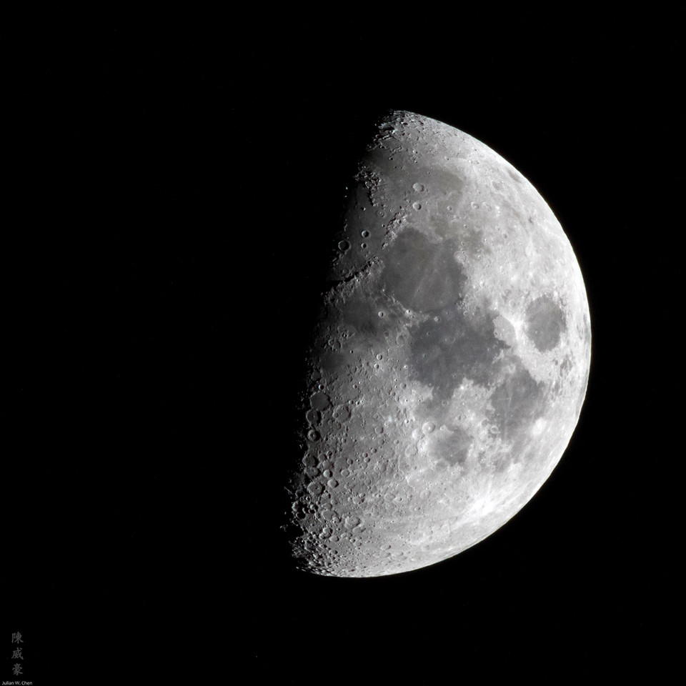 IMAGE: https://julianchen.smugmug.com/Photography/Astrophotography/i-qSGGjs3/0/X2/20160215-Canon%20EOS%207D%20Mark%20II-7D2_8933-X2.jpg