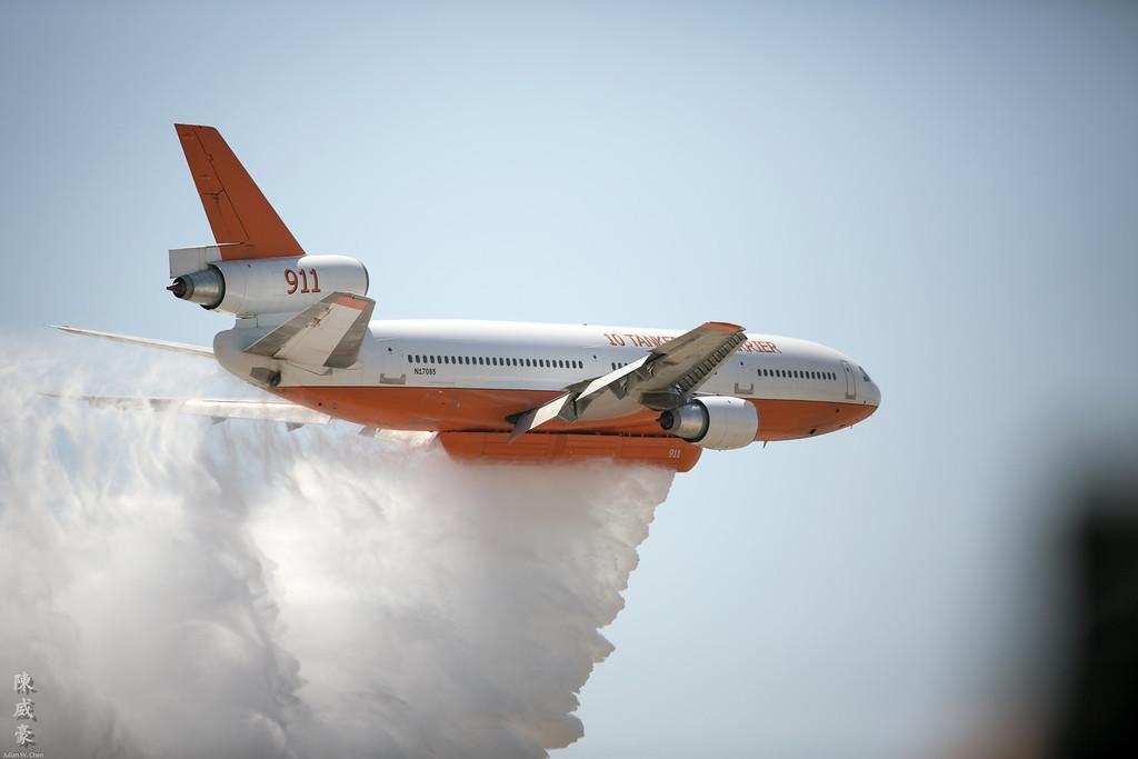 IMAGE: https://julianchen.smugmug.com/Photography/March-Field-AirFest-2012/i-9n3X4b7/0/XL/20120520-Canon%20EOS%205D%20Mark%20III-5D3_0418-XL.jpg