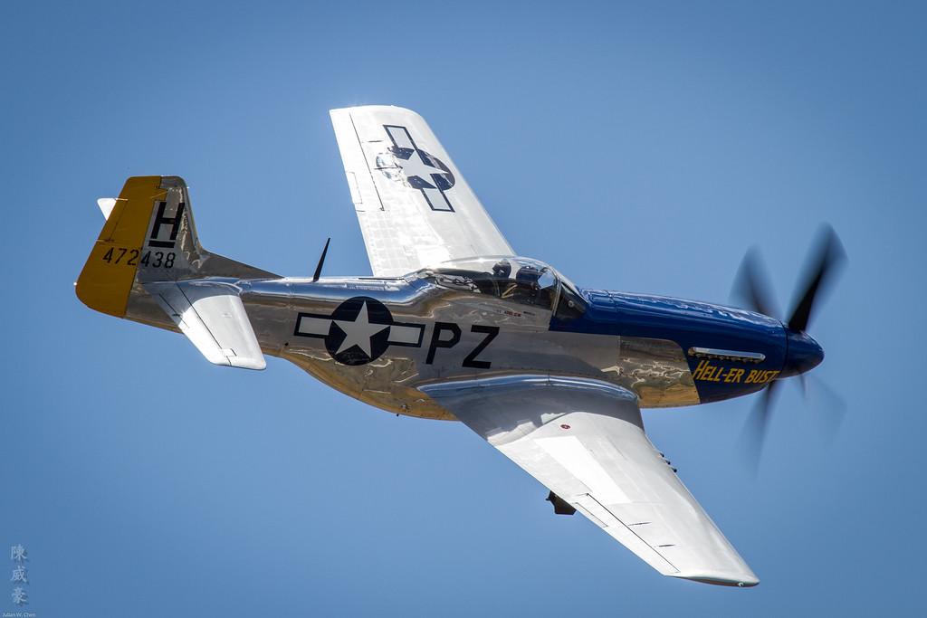 IMAGE: https://julianchen.smugmug.com/Photography/Planes-of-Fame-Chino-Airshow/i-bnL2d4N/0/XL/20110515-IMG_7938-XL.jpg