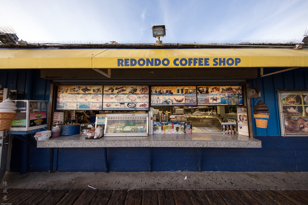 IMAGE: https://julianchen.smugmug.com/Photography/Redondo-Beach/i-rt2N2cs/0/XL/20151024-Canon%20EOS-1D%20X-1DX_3616-XL.jpg